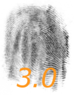 cropped-fingerprintonpaper2.png