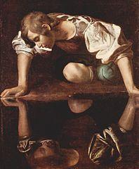 Michelangelo_Caravaggio_wikipedia