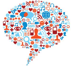 quand-les-reseaux-sociaux-deviennent-un-nouveau-mode-de-collaboration-le-cas-bouygues-telecom1
