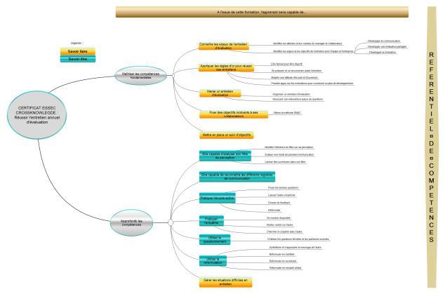 Mini-referentiel-de-competences_Certificat ESSEC_Aurore_CAPRILES